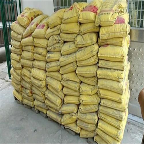 桂林龙胜高强修补砂浆批发商