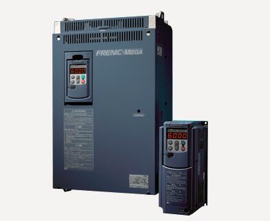 销售 GD100-5R5G-4  型号齐全