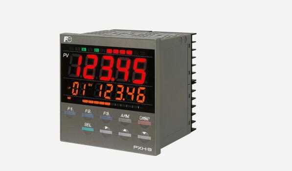 日喀则专卖 CD401-FD10-V*HC-5N 当场报价