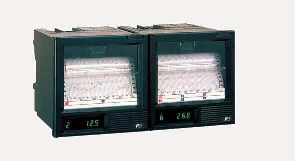 吐鲁番销售 AKT9111100 全系列