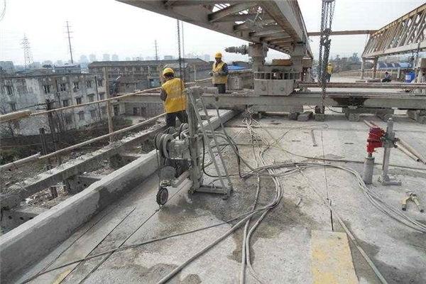 专业楼板拆除专业-价格优惠
