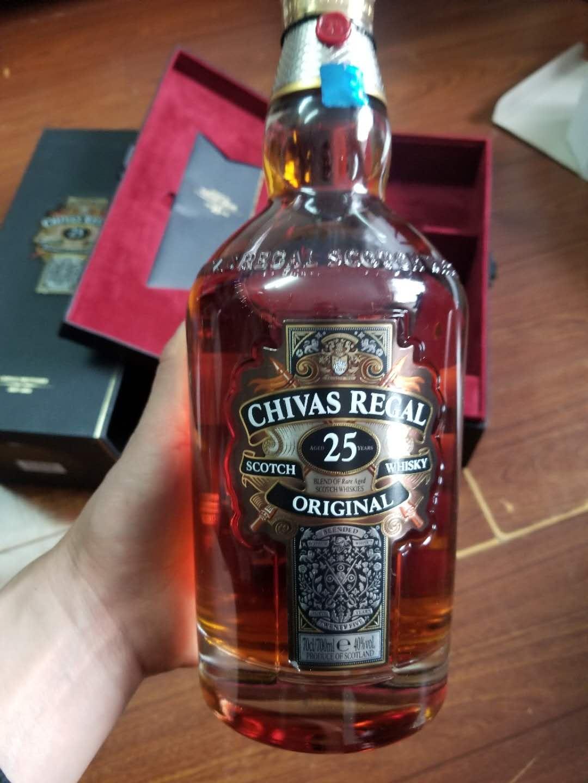 上海静安响威士忌30年价格回收
