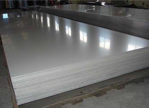 厦门302不锈钢板生产厂家规格表-市场价格