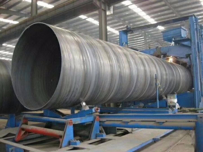 迎国庆@直径2020焊接钢管含税价格多少钱