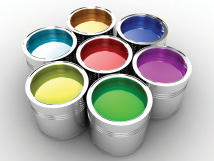 湖里回收塑料塑胶油漆回收化工原料
