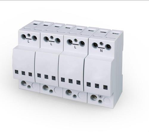 七台河勃利MA900-4A-K38数字显示多点温度控制器必看