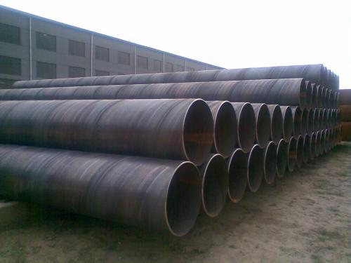 直径720壁厚9饮用水用螺旋钢管价格