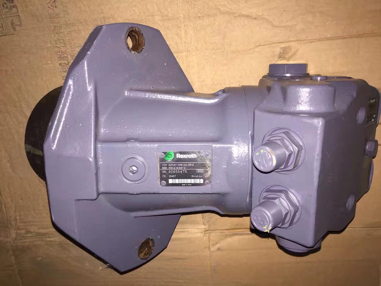 02-PVS-3-63-F-H-R-M