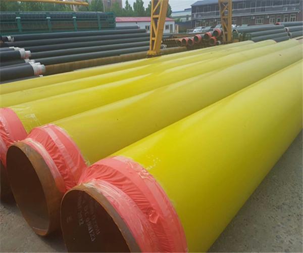D1120管道保温岩棉管现货厂家价格大连市