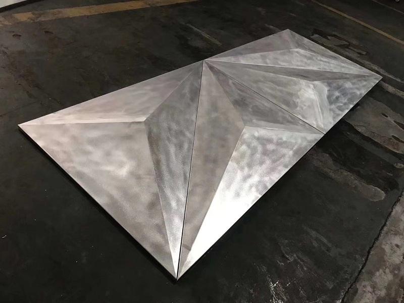 桂铝单板包柱品牌
