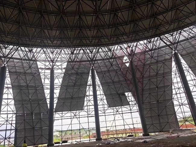 富川瑶族自治县建筑幕墙铝单板有限公司
