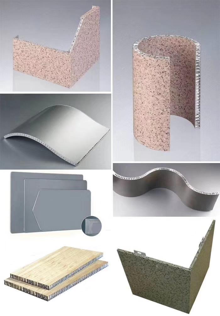 东凤铝单板铝幕墙有限公司