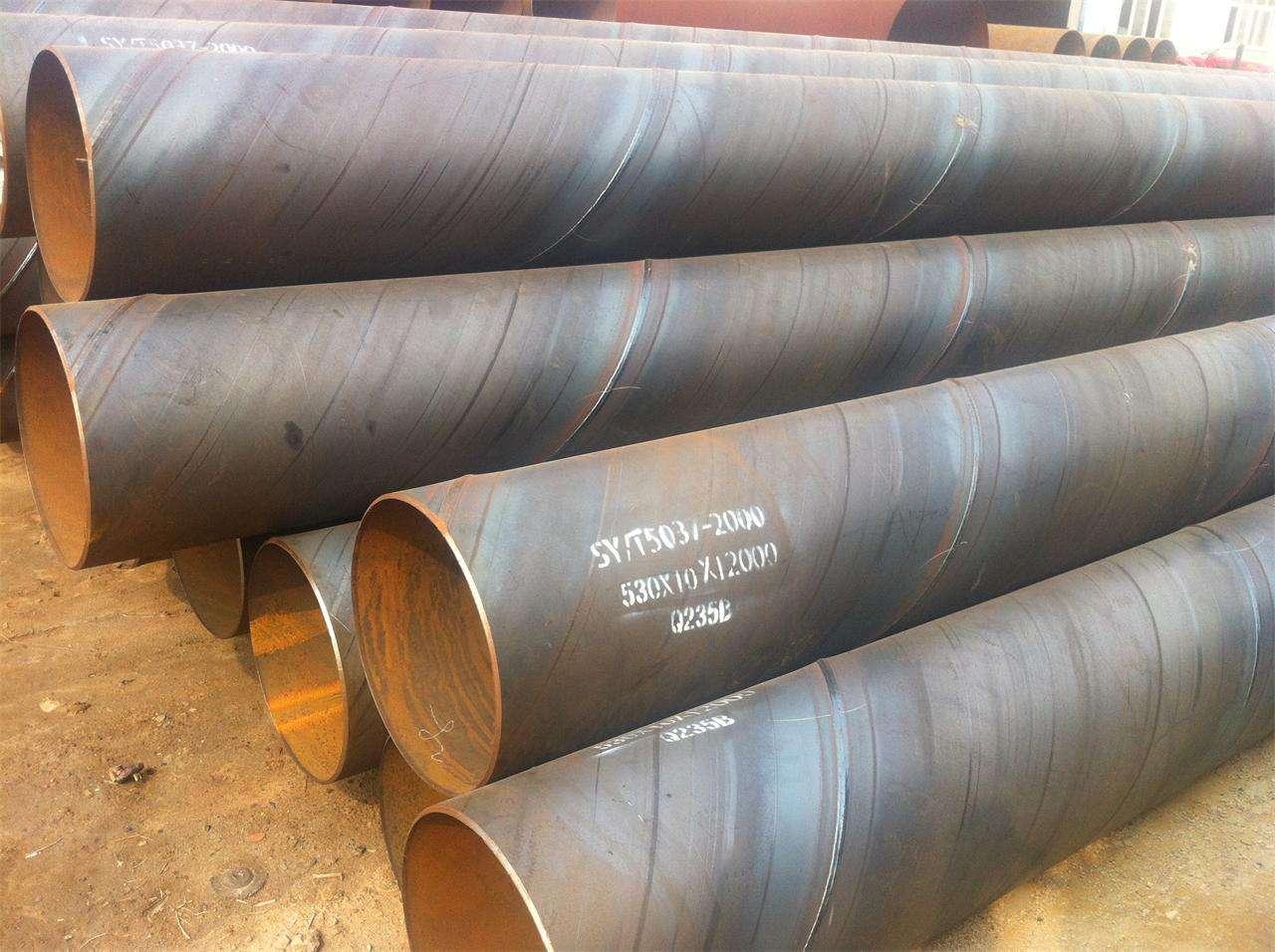 百科:云南迪庆架空钢套钢保温钢管厂家排名