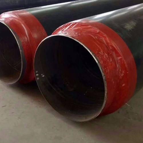 作用:直埋聚氨酯保温钢管哪里加工弄