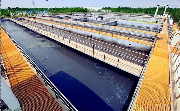 薛城一体化污水生产厂家