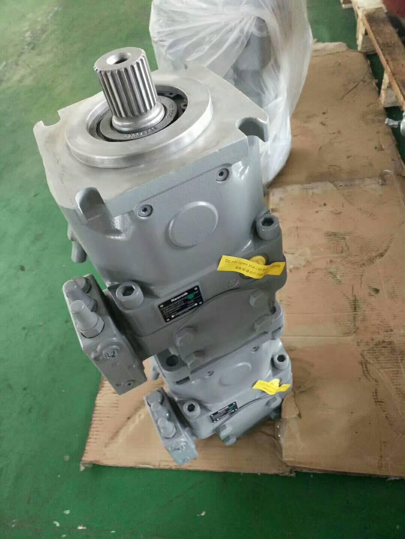 丹尼逊油泵T6CR-028-1R00-B20-A1/A5