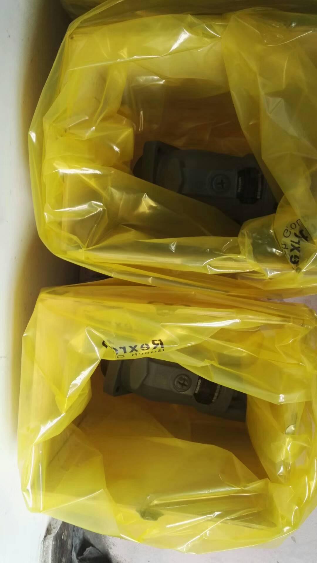 液压油泵PAVC65R4213美国派克
