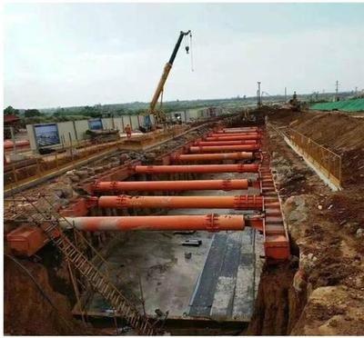 冠县生活污水处理生产厂家
