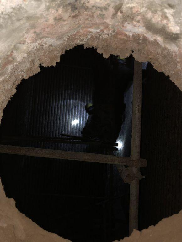 玉环县电厂锅炉炉膛结灰清理-咨询热线