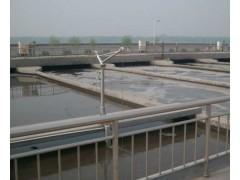 高唐污水处理工程施工厂家
