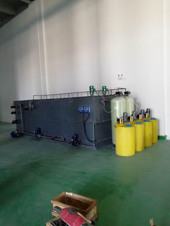 东水利水电资质厂家直销