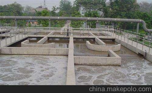 """山东""""农村生活污水处理设备厂家"""