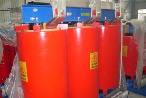 东莞寮步区配电变压器收购信息