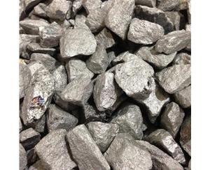 唐山丰润银条回收加盟费多少?