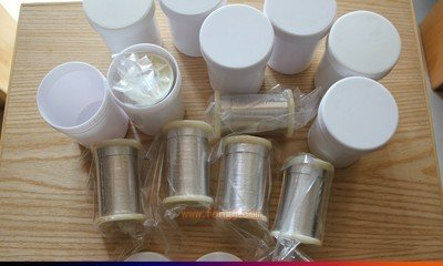 梧州市万秀区锡膏回收联系方式