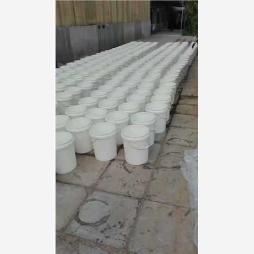 推荐:柳州金属屋面防水涂料哪里有