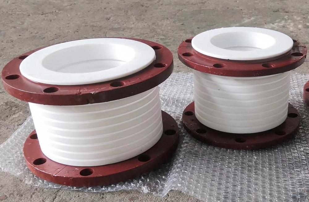 西宁市四氟加工件聚四氯乙烯板批发价格