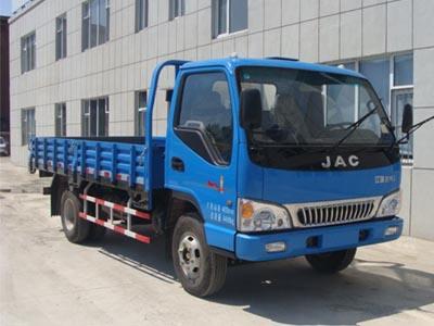 北京市丰台区工地垃圾清运公司车队,安全快捷