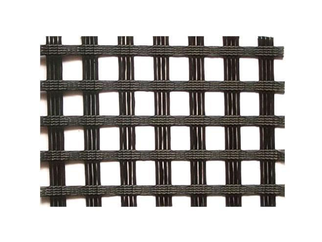 安徽EGA玻纤格栅——出厂价