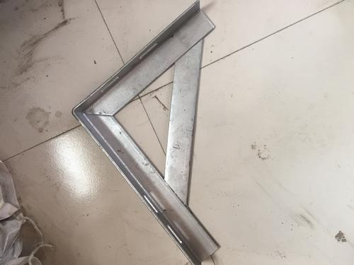 沙河20*20三角铁支架厂家