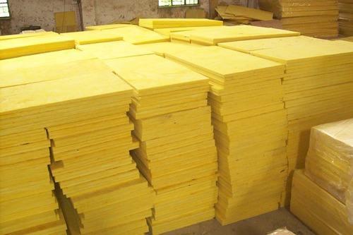 山东省青岛市无机纤维喷涂材料施工