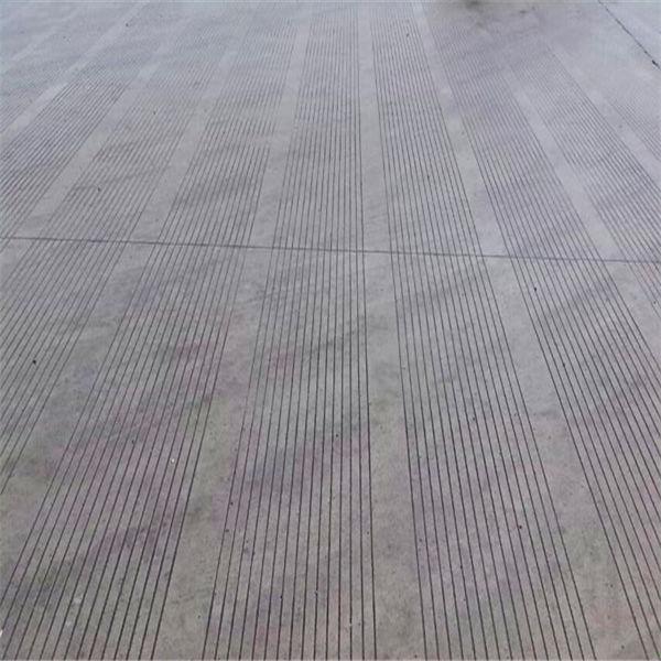 山西吕梁 水泥混凝土路面刻纹机 防滑路面柴油刻纹机