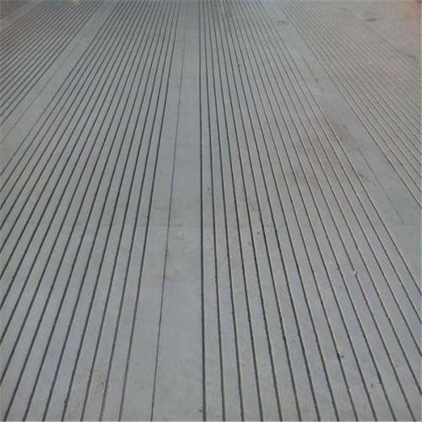 雅安 防滑路面柴油刻纹机 水泥路面电动刻纹机