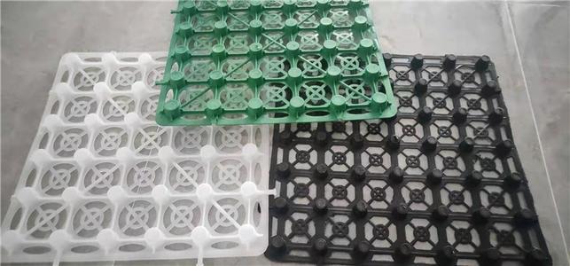 临沂{{哪里有生产塑料排水板的厂家@塑料排水板厂家