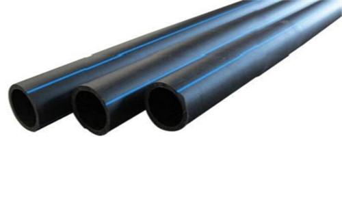 通化配水管网PE给水管应用节水亚采