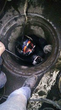 达州宣汉钻井废水处理多少钱一方
