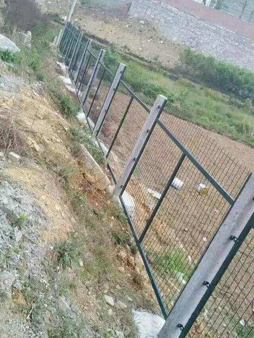 甘洛县高公路护栏网批发厂家