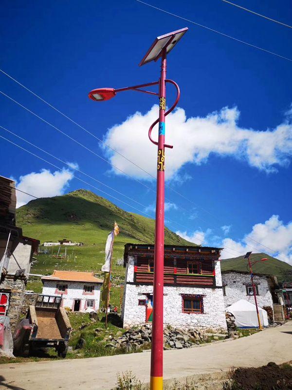 宜宾珙县6米天网监控杆质优价廉安装