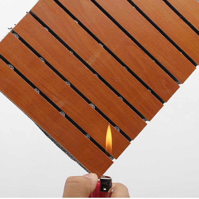 安徽省滁州市厂家直销陶铝吸音板联系电话