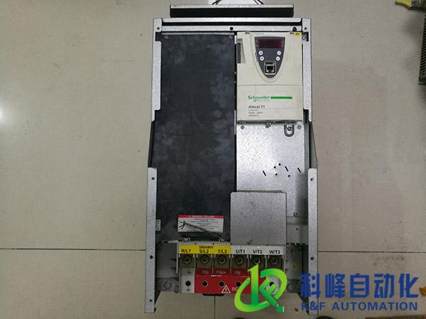 中山市atleemotor变频器维修售后中心