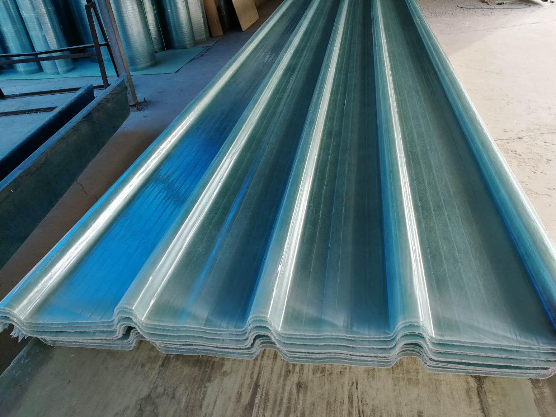 乌伊岭区玻璃钢采光板厂家批发价格