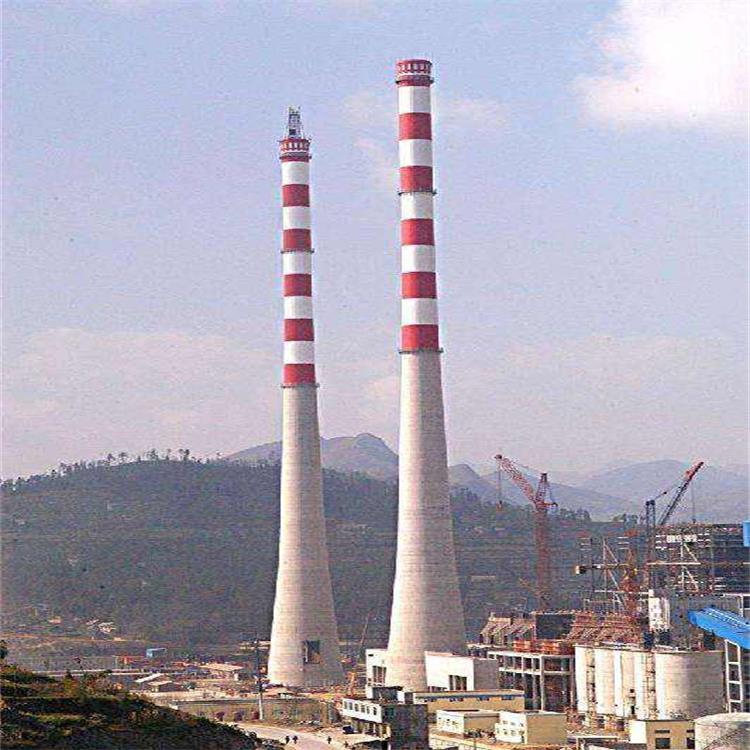 抚州市锅炉烟气脱硫工程钢构除锈防腐施工公司优惠方便客商