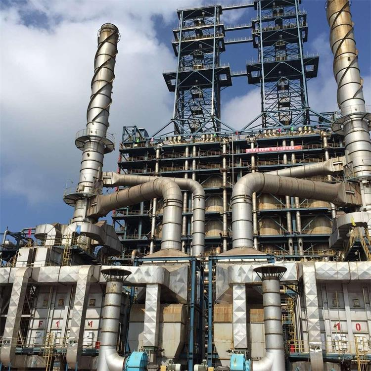 奉化市港口港机防腐工程堆料机防腐施工公司图纸定做|服务至上
