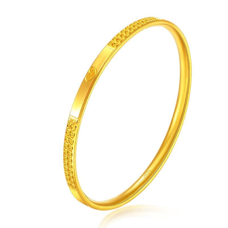 桐乡理查德米尔回收 铂金钻戒回收18K黄金回收