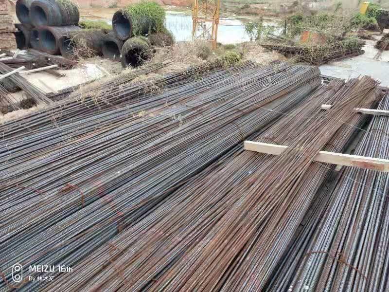 江门江海废模具铝回收2019报价表