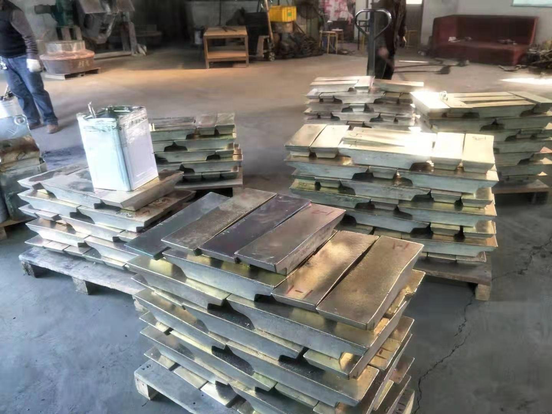 鄂州梁子湖银靶材回收在哪里?